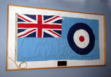 Royal Air Force Flag