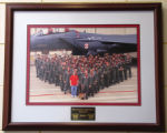 333rd Fighter Squadron Picture (2004)