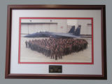 333rd Fighter Squadron Picture (1998)